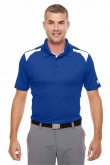 under_armour_1283702_royal_blue_white_mens_team_colorblock_short_sleeve_polo_shirt3_3e59506f-fdc8-4cd9-b8ff-52d6bdfaeee8_1297913960